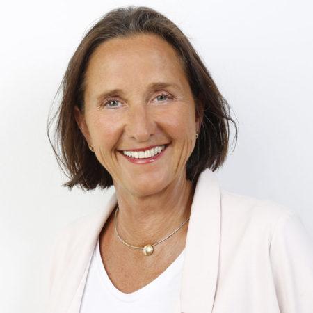 Elisabeth Schmidt-Landenberger