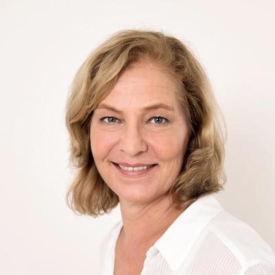 Sylvie Wollschläger